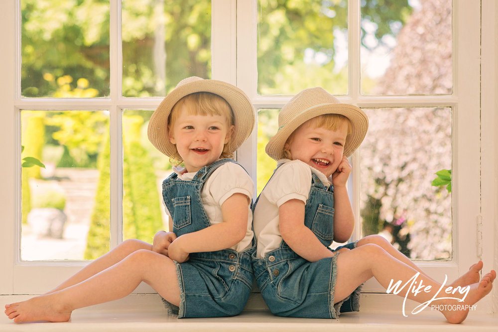 Children_04.jpg