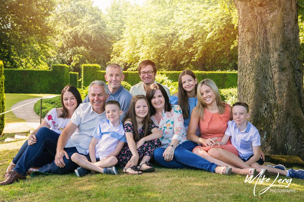 Family_04.jpg