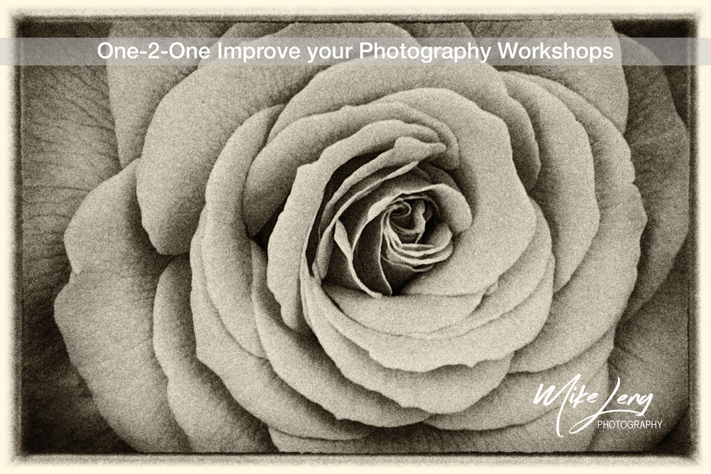 Workshops-One2One_001.jpg