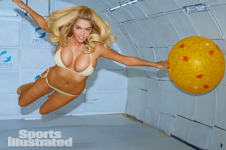 kate-upton-zero-gravity-editorial-2014-sports-illustrated-swimsuit-issue-03.jpg