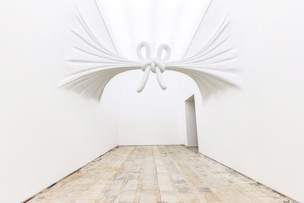 Daniel_Arsham_Moving_Architecture_04.jpg