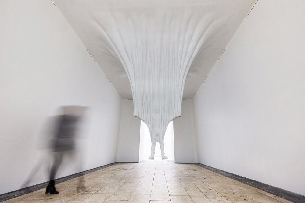 Daniel_Arsham_Moving_Architecture_01.jpg