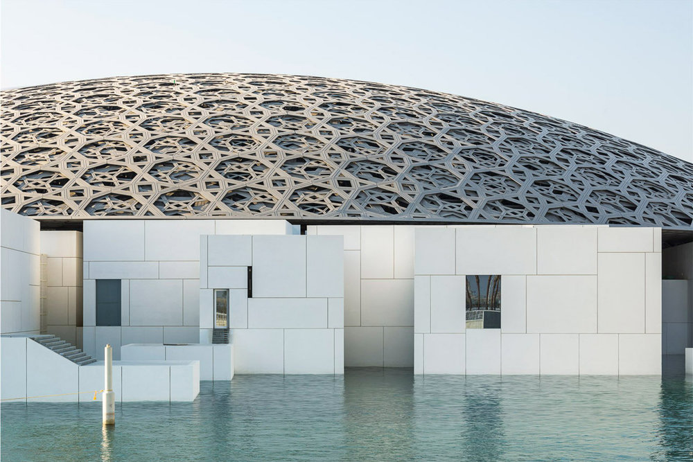 louvre-abu-dhabi-jean-nouvel-architecture-cultural-museums-photography_dailynewsproject_10.jpg