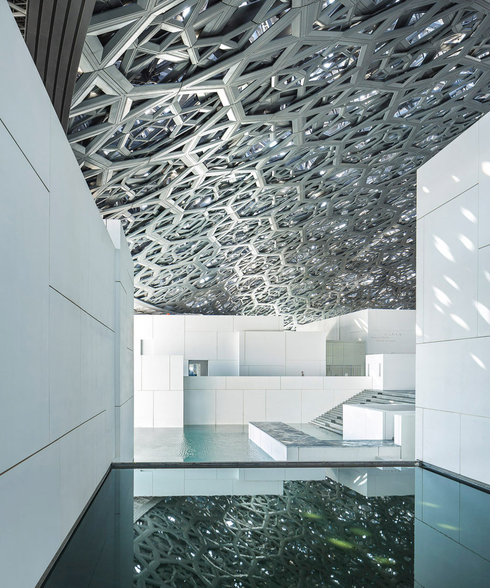 louvre-abu-dhabi-jean-nouvel-architecture-cultural-museums-photography_dailynewsproject_02.jpg