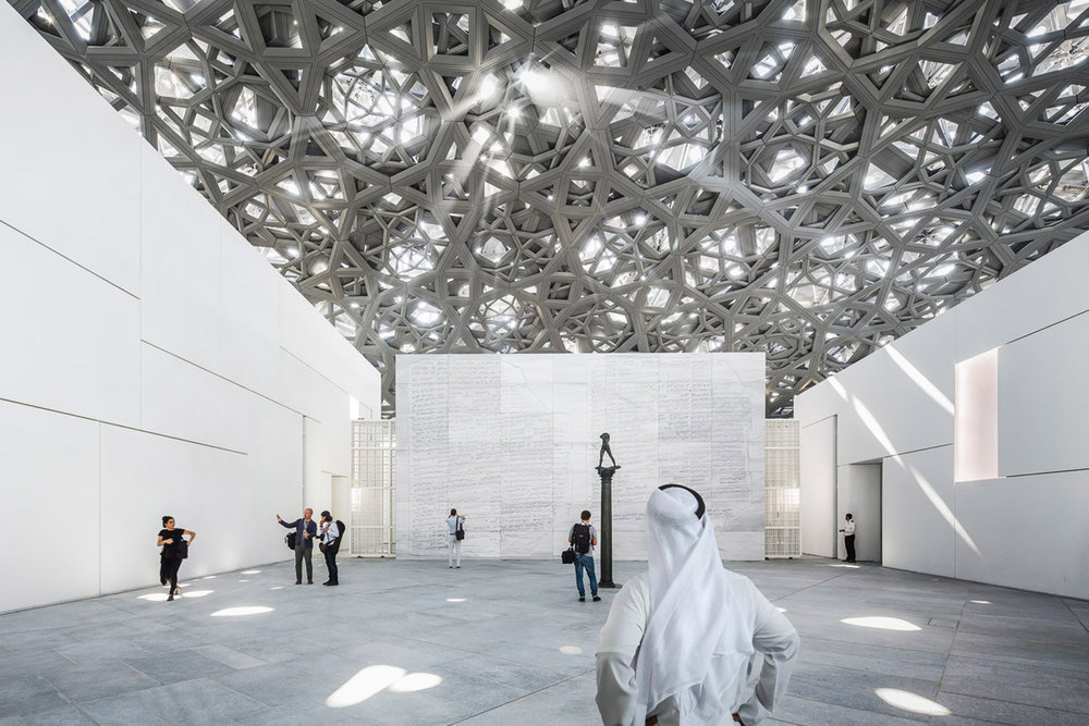 louvre-abu-dhabi-jean-nouvel-architecture-cultural-museums-photography_dailynewsproject_03.jpg