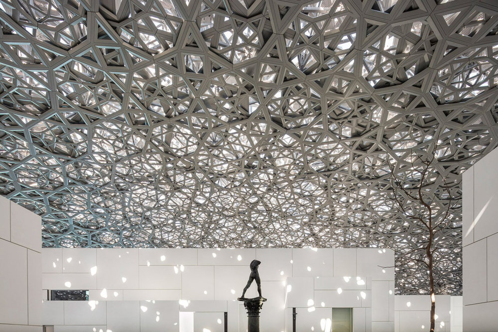louvre-abu-dhabi-jean-nouvel-architecture-cultural-museums-photography_dailynewsproject_04.jpg