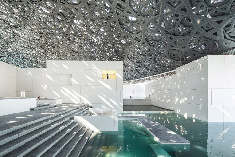 louvre-abu-dhabi-jean-nouvel-architecture-cultural-museums-photography_dailynewsproject_05.jpg