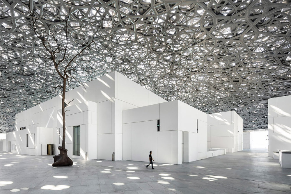 louvre-abu-dhabi-jean-nouvel-architecture-cultural-museums-photography_dailynewsproject_12.jpg