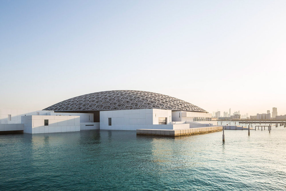 louvre-abu-dhabi-jean-nouvel-architecture-cultural-museums-photography_dailynewsproject_09.jpg