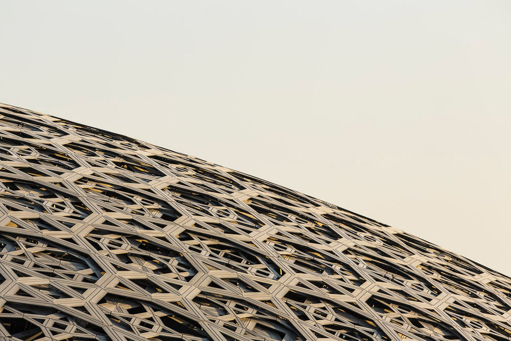 louvre-abu-dhabi-jean-nouvel-architecture-cultural-museums-photography_dailynewsproject_08.jpg