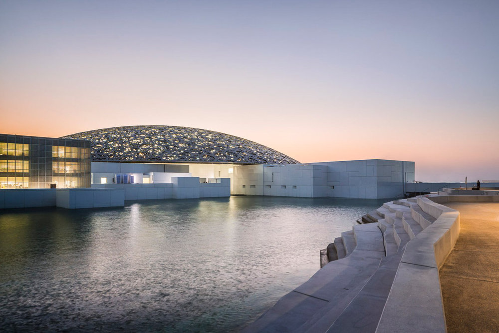 louvre-abu-dhabi-jean-nouvel-architecture-cultural-museums-photography_dailynewsproject_11.jpg