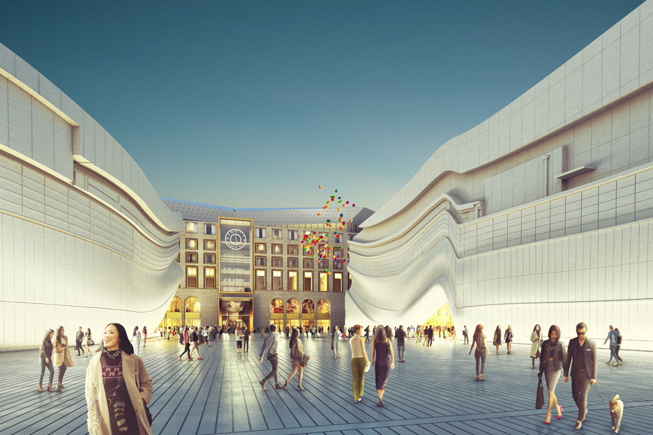 Paradise-city_mvrdv_seoul-south-korea_entertainment-complex-nightclub-retail_dezeen_936_1.jpg