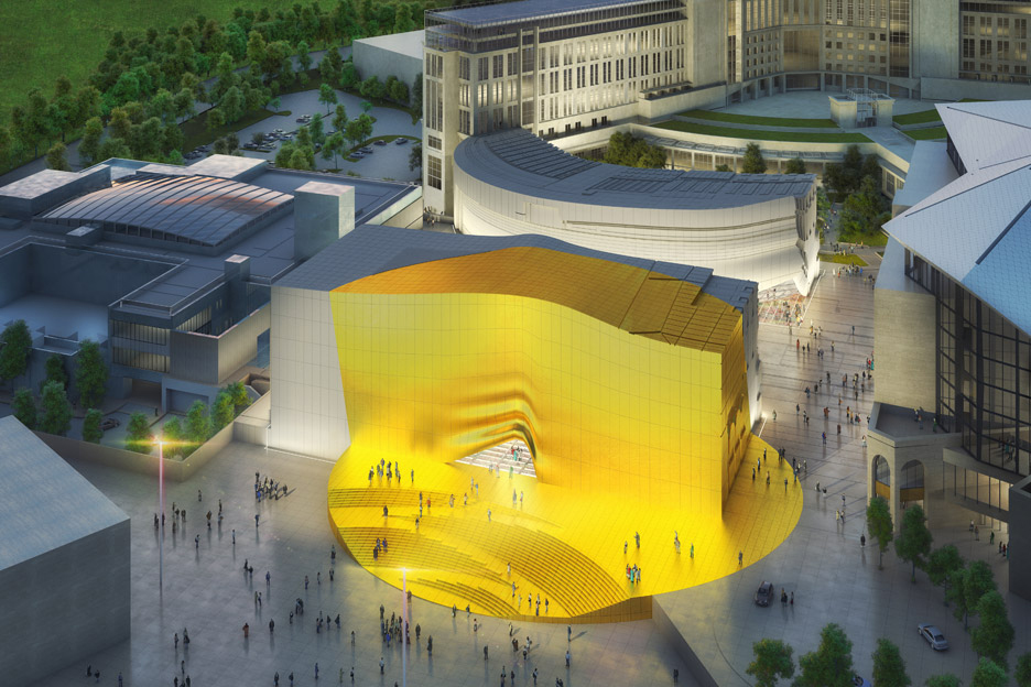Paradise-city_mvrdv_seoul-south-korea_entertainment-complex-nightclub-retail_dezeen_936_2.jpg