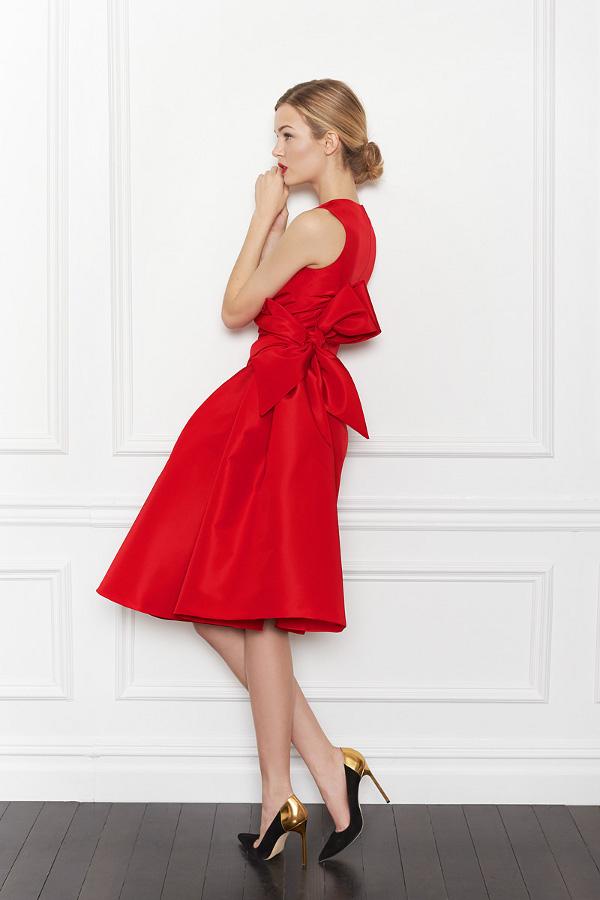 1 dress