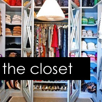 shop the styleshaker closet