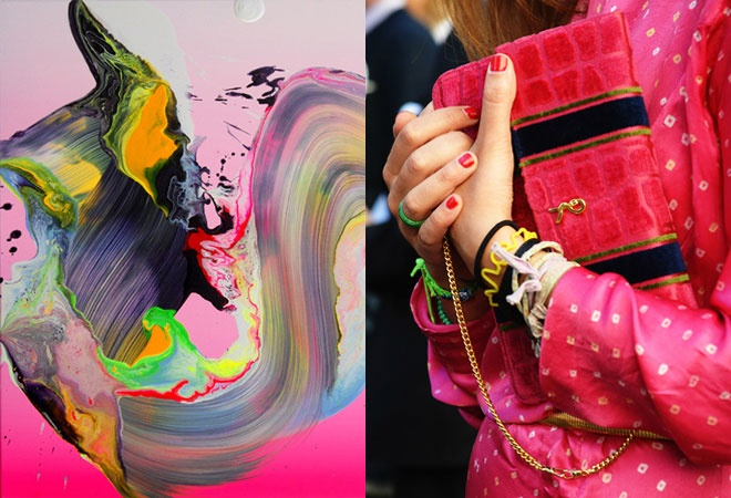6 http-::pinterest.com:iconjane:bright-colors:
