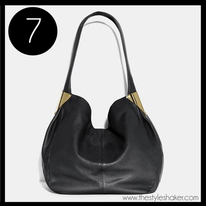 7 Vince Camuto 'Grace' Leather Hobo