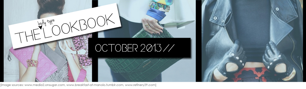9 header_BODYTYPELKBK PG_by month