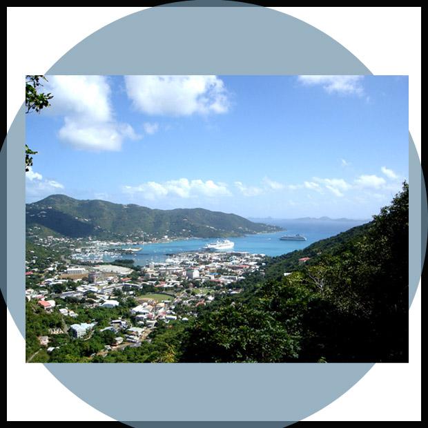 Roadtown,_Tortola