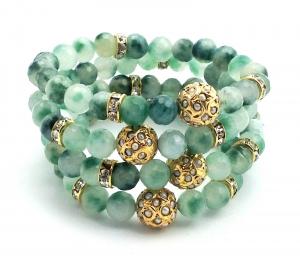bracelet2