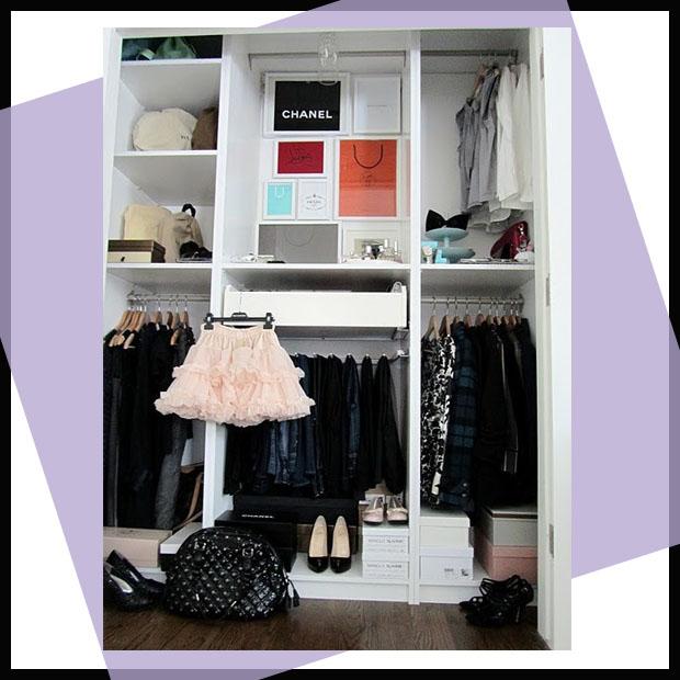closet img 1