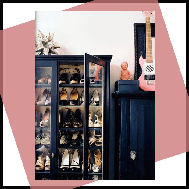 closet img 3