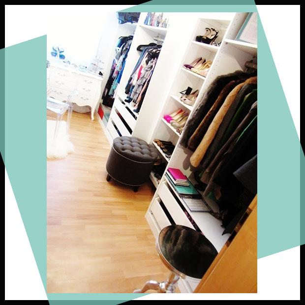 closet img 4