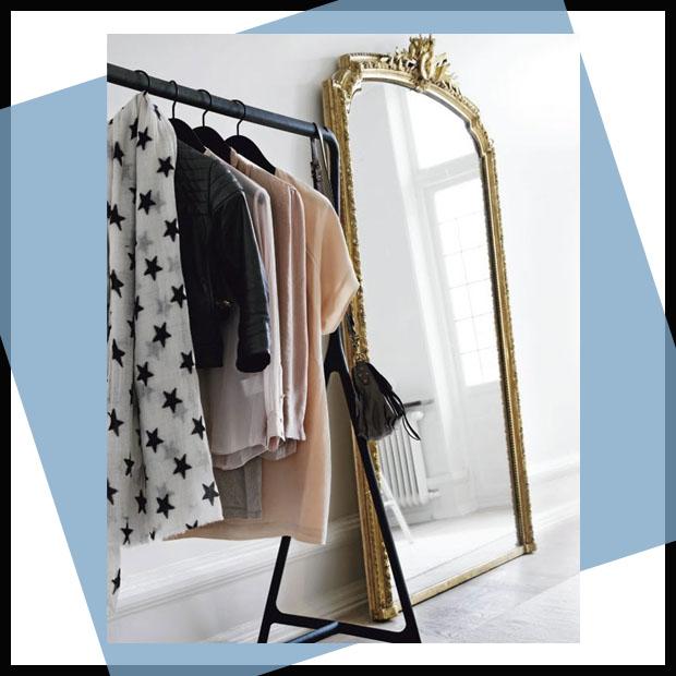 closet img 5