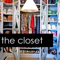 closetfeature