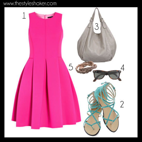 look 5