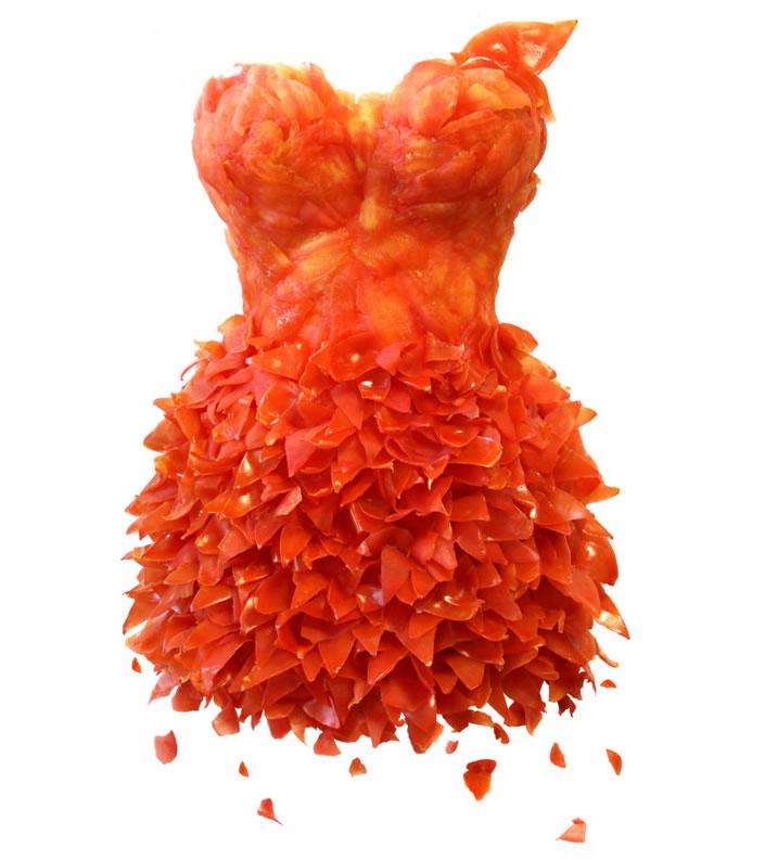 yummy dress