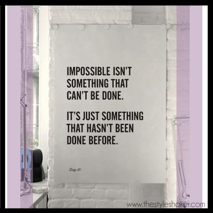 zen quote1