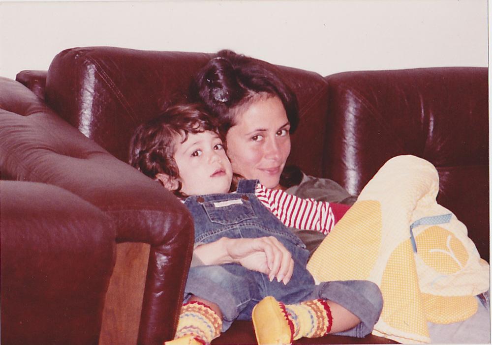 b and mom.jpg