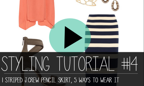 CLICK TO WATCH THE VIDEO TUTORIAL!