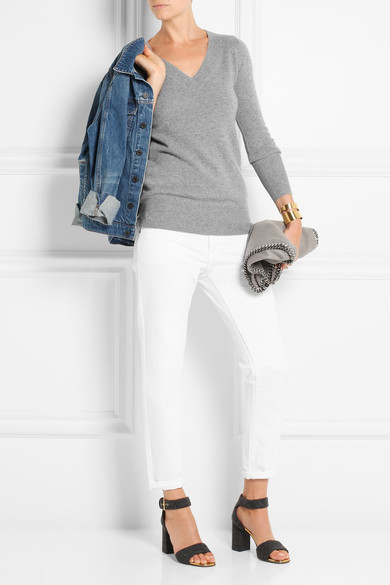 Sweater, source:   www.net-a-porter.com