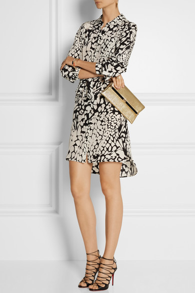 Dress, source:   www.net-a-porter.com