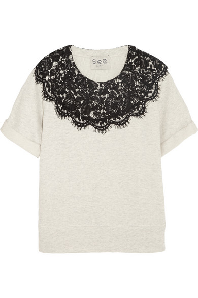 Top, source:   www.net-a-porter.com