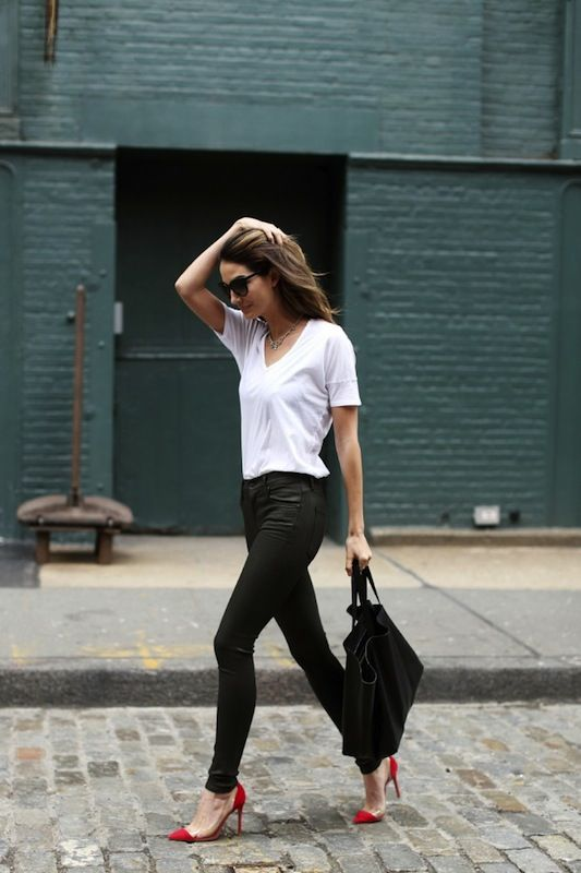 source: whowhatwear.com