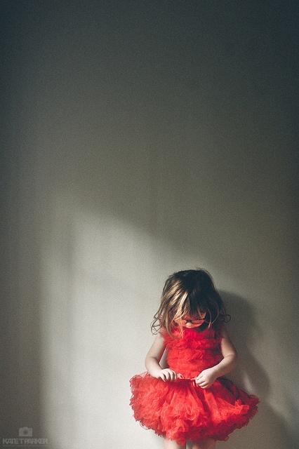 source: flickr.com