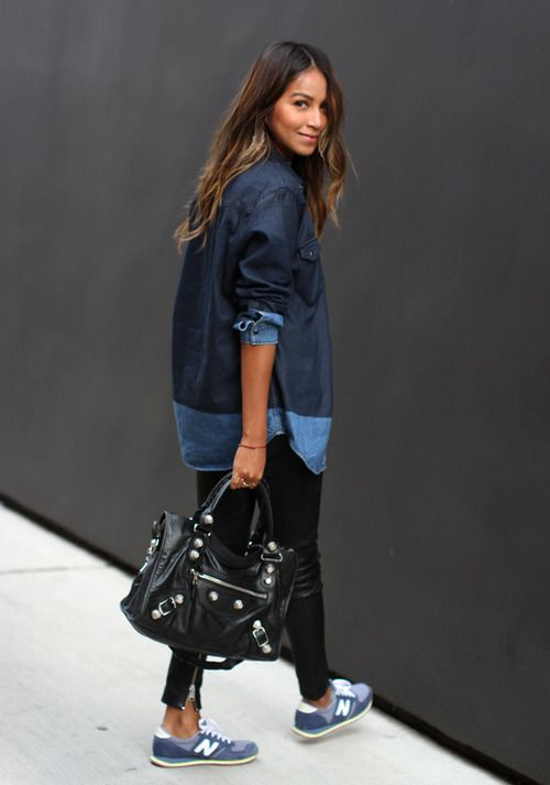 source: sincerelyjules/pinterest.com