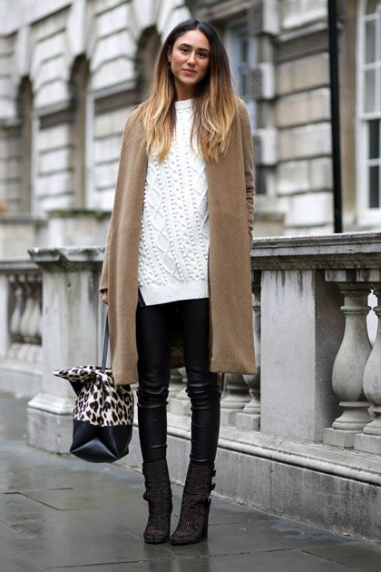 how to wear skinny jeans casual fall outfit7.jpg