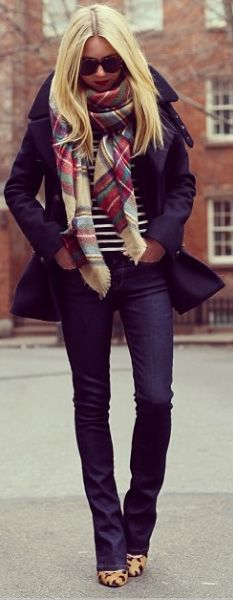 how to wear skinny jeans casual fall outfit13.jpg