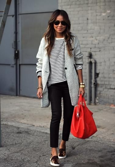 source: pinterest.com by way of stylecaster.com