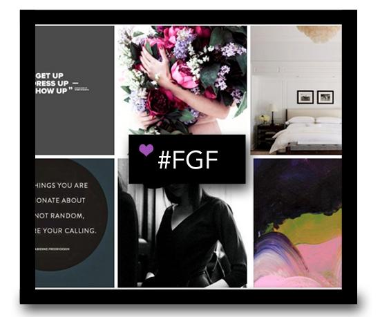 fgfmontage_edited-4.jpg