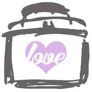 lunchbox_edited-1.jpg