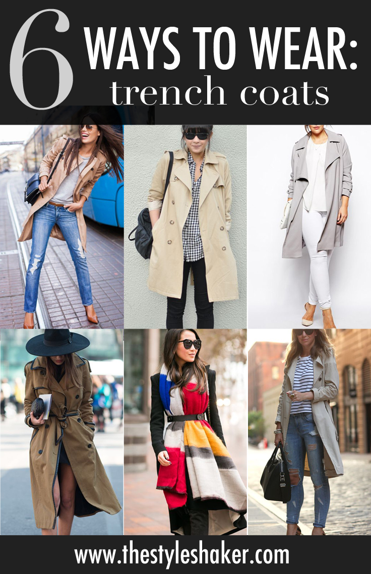 six ways to wear trench coats for spring_edited-1.jpg