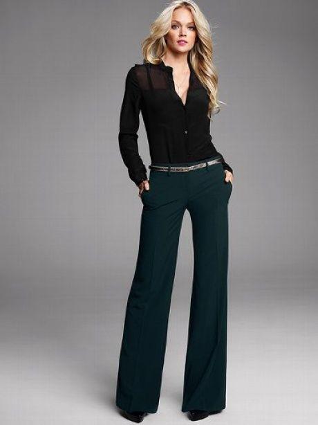 Shop the Office Outfit | source: pinterest.com