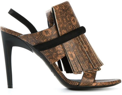 http://thestyleshakershoppinglist.tumblr.com/post/119365538843/proenza-schouler-fringed-sandals