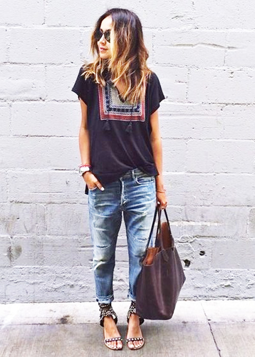 source: pinterest.com via sincerelyjules.com