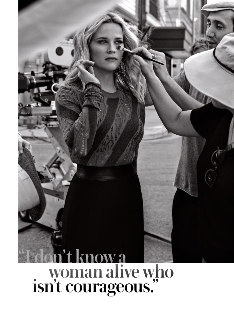 Image source for all: www.instyle.com via the Next Issue app.